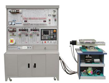 输入电源:三相四线380v±10%&nbsp