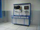 LG-T04型 卫星电视系统实验实训装置