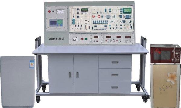 单相水泵96c型多功能水位控制器接线图