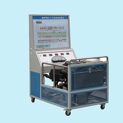 真空压力表及燃油压力表,带有完整彩色三维数码激光打印电路原理图