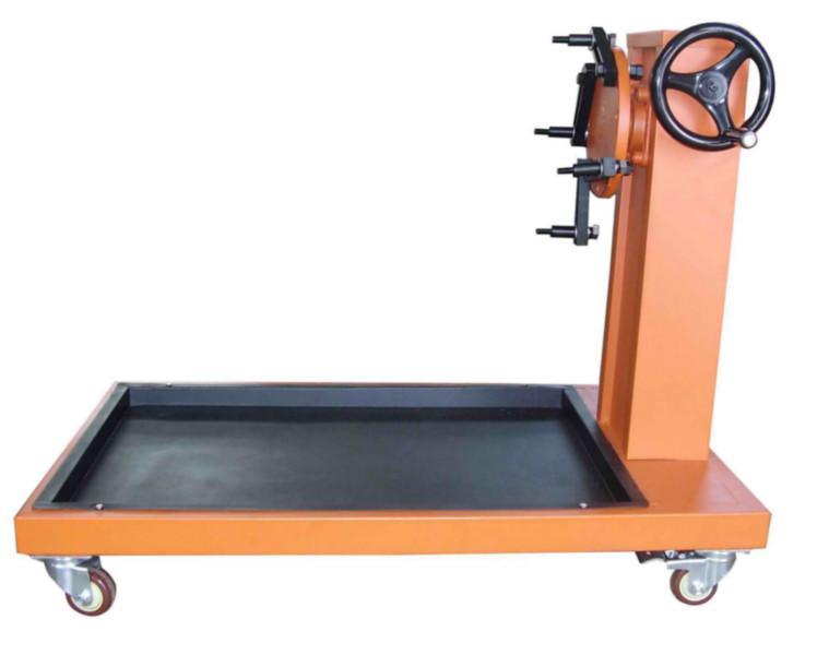 架采用刚性结构焊接,所用材料如方管,角钢等采用国标标准材料,支撑