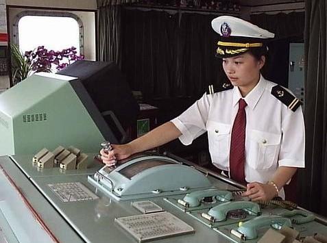 LG-CSS01型 船舶水手工艺技能实训装置