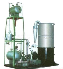 船舶轮机实训装置|船舶PLC控制实验台
