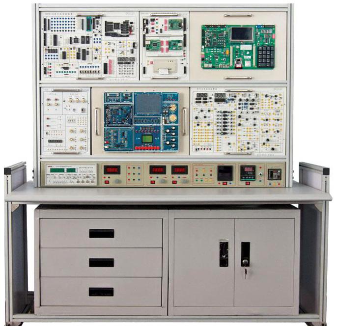 二、特点 1. 模块化设计:采用标准的模块化设计,增强系统的结构性和互换性。 2. 总线标准:建立统一的内总线和接口约定,以实现最灵活的个性化配置、扩展和系统管理。 3. 可更换的核心系统:为适应不同厂家的处理器、不同种类的处理器,通过改变系统核心卡来实现使用不同家族的单片机或者是不同种类的处理器(如MCU、DSP、ARM)等来组成系统。 4.