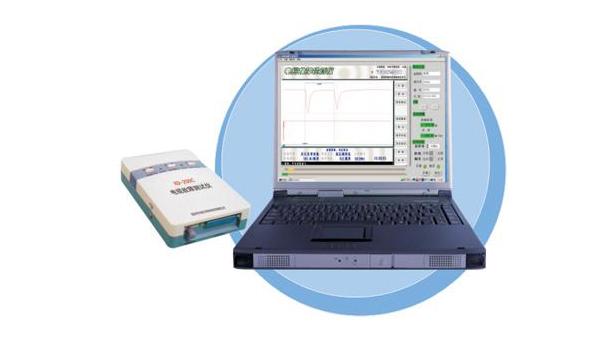 XD-200C型 电缆毛病测试仪
